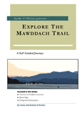 Mawddach Trail Guide Book